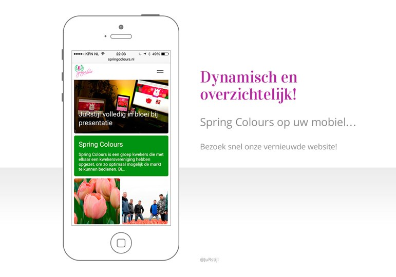 Spring-Colours-mobiel-adv